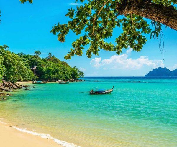 An Unmarked Exotic Paradise – Bali Island Holiday Season