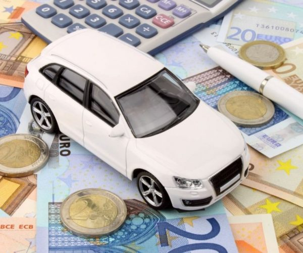 10 Ways to Save Money on Transportation