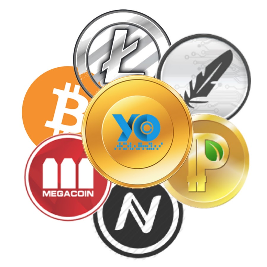 400 Cryptocurrency Atm Dubai: The Coin to Rule All Coins – YoCoin